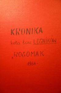 KronikaR 632